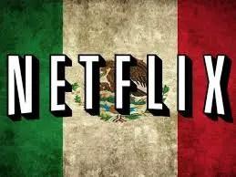 mexicaanse series