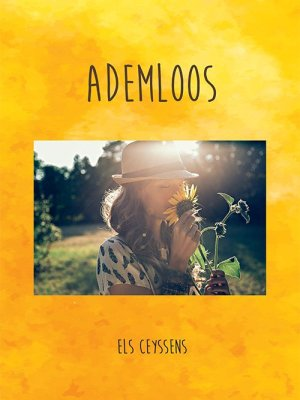 ademloos cover
