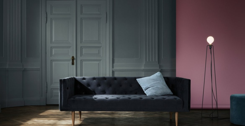 sofa company nl simmons leather arnhemse stockdagen eusebiuskerk en showroom sofacompany uit in