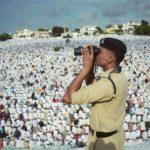 Jihad India Berjaya