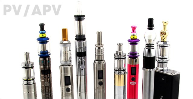 vape-devices-c