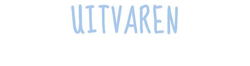 logo uitvaart amsterdam Karel Winterink