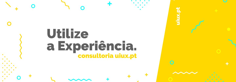 consultoria user experience pelo uiux.pt