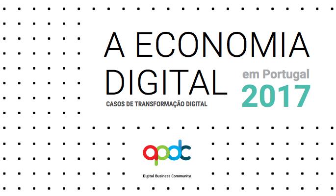 apdc-estudo-digital