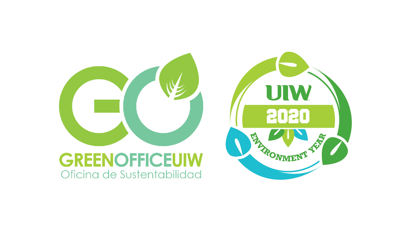 """1er. Foro Ambiental """"Cardinals for Environmental Sustainability"""""""