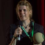 Katja Becker