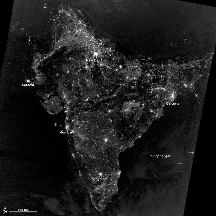 India_Diwali_11-12-2012