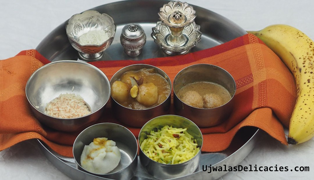 Wish you a very happy ganesh chaturthi
