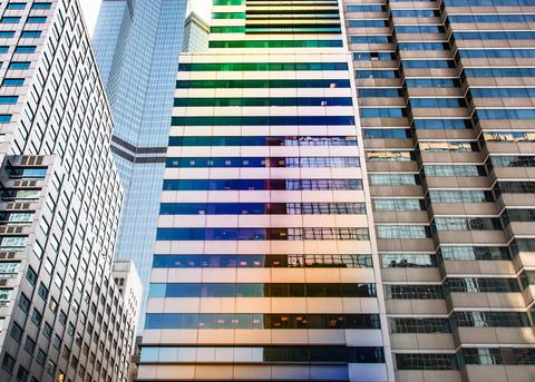 commercial property bridging loan