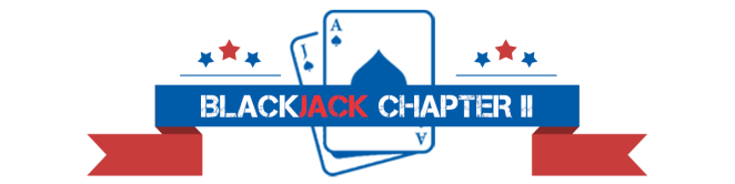 Blackjack Guide Chapter 2