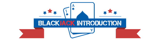 Blackjack Guide Introduction