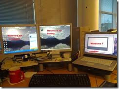 office-desktop