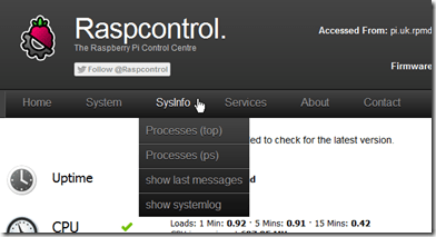 Raspcontrol - The Raspberry Pi Control Centre - Mozilla Firefox_2012-10-09_00-31-10