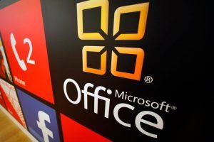 Microsoft Office Training Courses at Insight Training, Cumbernauld, Glasgow