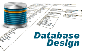 Insight - Database Options / Design Solutions
