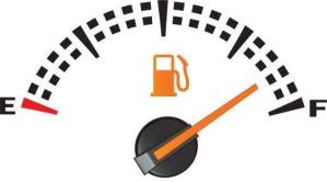 Fuel Saving Tips