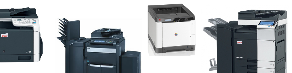 Photocopier Suppliers | Office Equipment | Printers | Sales Leasing Repairs Service
