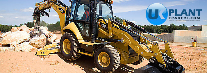 advantages-of-using-a-backhoe-loader
