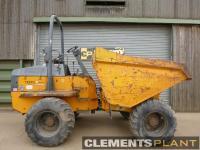 Used Benford 9003PTR