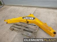 Used JCB 8025 Boom (A5)