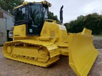 Bulldozers For Sale >> Used Bulldozers For Sale Bull Dozers Uk Plant Traders