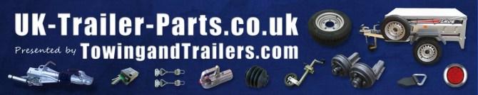 wiring 13 pin trailer caravan euro plugs  uktrailerparts