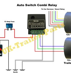 tec2m auto switch combi relay wiring diagram uk trailer parts rh uk trailer parts co uk diagram 8 wiring pin relay starter relay wiring diagram [ 2500 x 1711 Pixel ]