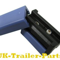 Trailer Plug Wiring Diagram Uk Mk4 Golf 1 8t Aspock Light In Systems | Uk-trailer-parts