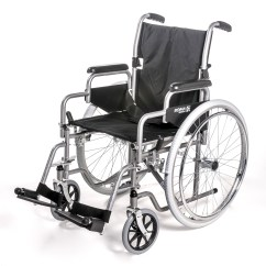 Wheel Chair In Delhi Chairs Oslo Roma Medical 1000 Self Propelled Wheelchair Uk Wheelchairs