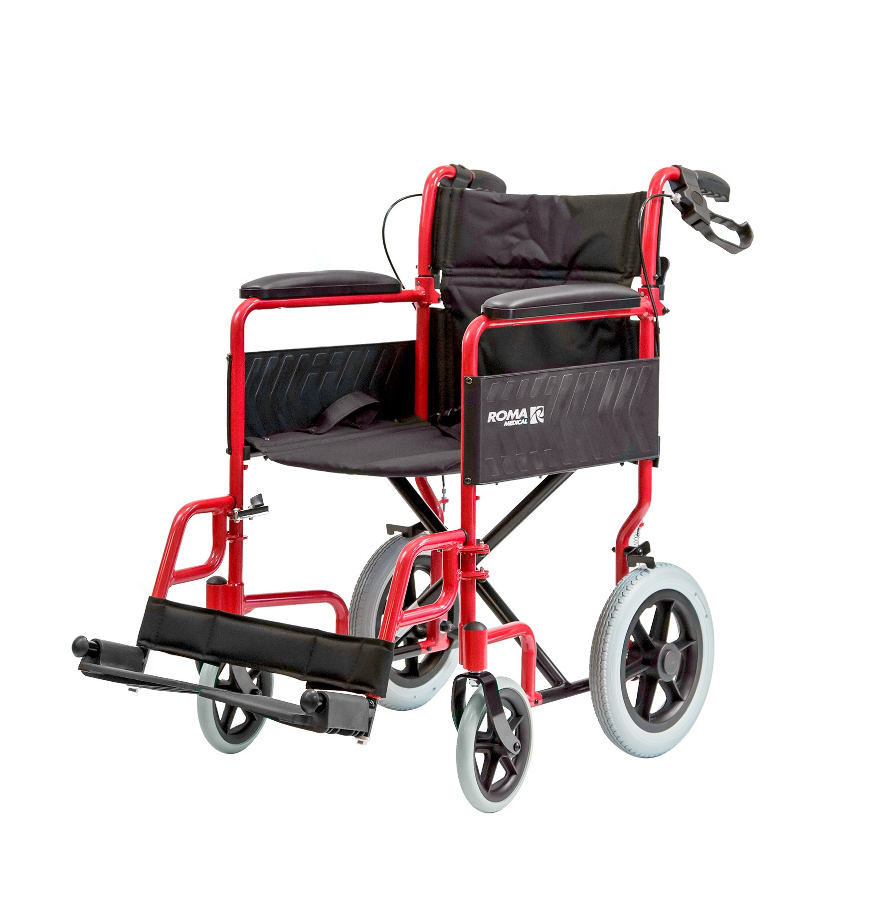 wheel chair in delhi brushed stainless steel dining chairs lightweight car transit wheelchair uk wheelchairs
