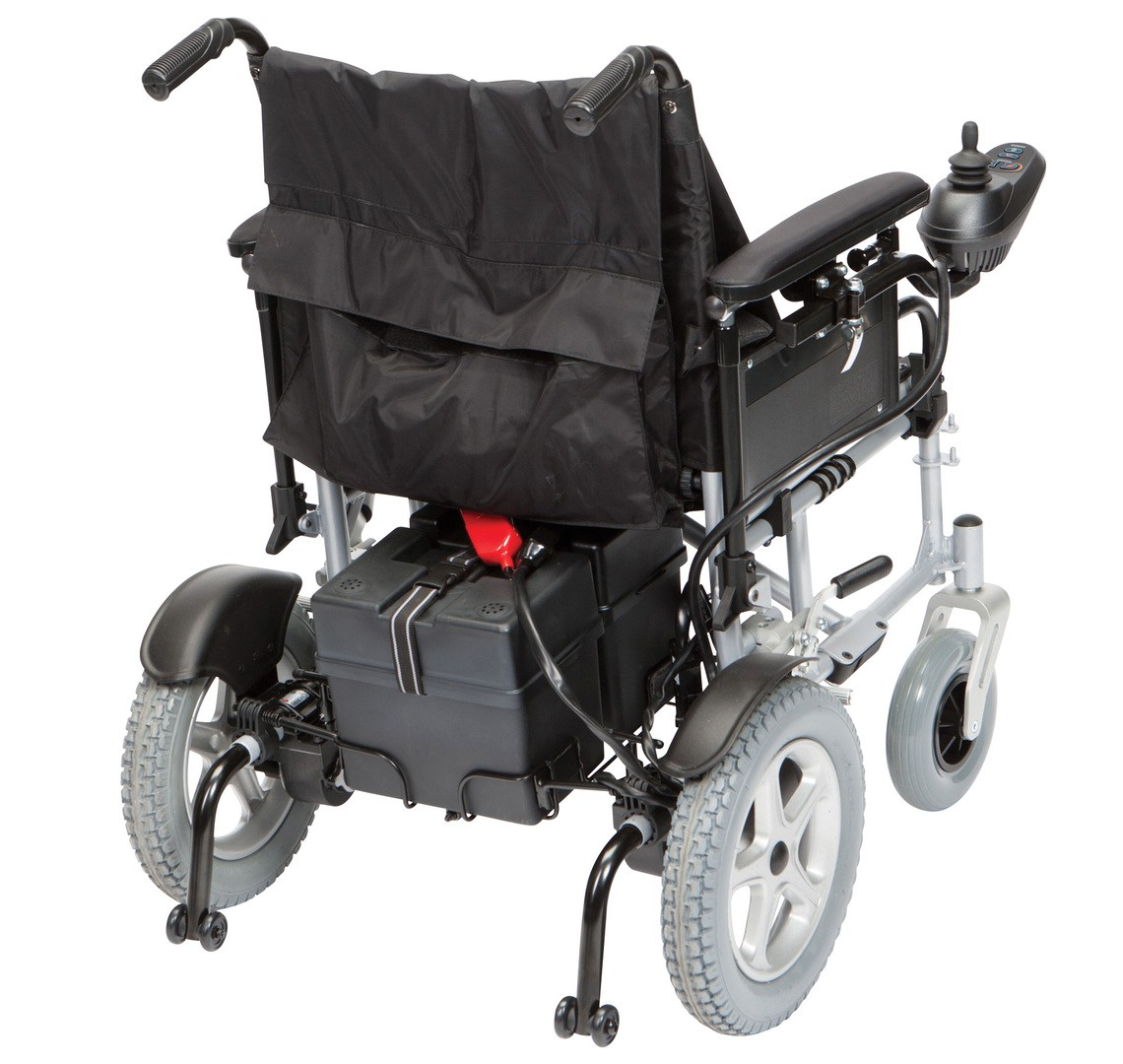 wheel chair prices baby high for eating cirrus powerchair and electric wheelchair at low