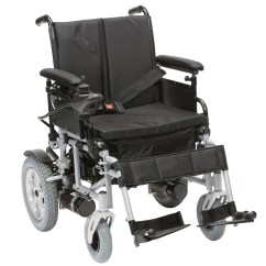 Electric Wheel Chairs Tripod Fishing Chair Cirrus Powerchair And Wheelchair At Low Prices