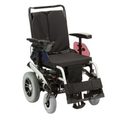 Electric Wheel Chairs Aviator Egg Chair Replica Days Volt Wheelchair At Low Prices Uk Wheelchairs