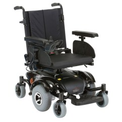 Electric Wheel Chairs Wicker Rocker Chair Drive Seren Wheelchair Delivered Next Day For