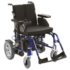 Electric Wheel Chairs World Market Office Chair Drive Energi Wheelchair At Low Prices Uk Wheelchairs