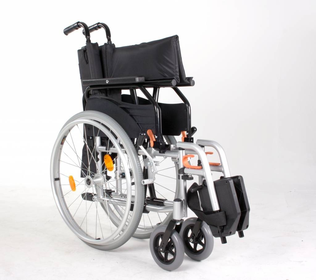 wheelchair foldable chair up bowery excel g lightweight aluminium at low prices