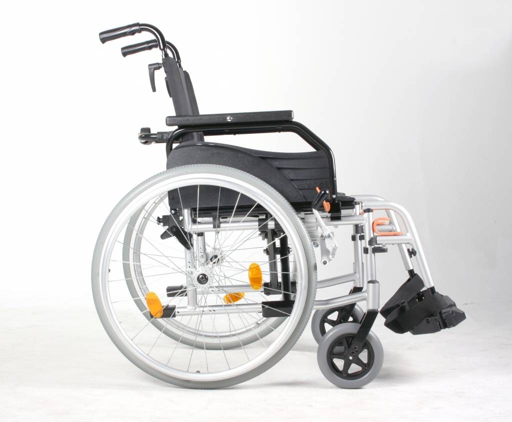 wheel chair prices oversized swivel accent excel g lightweight aluminium wheelchair at low