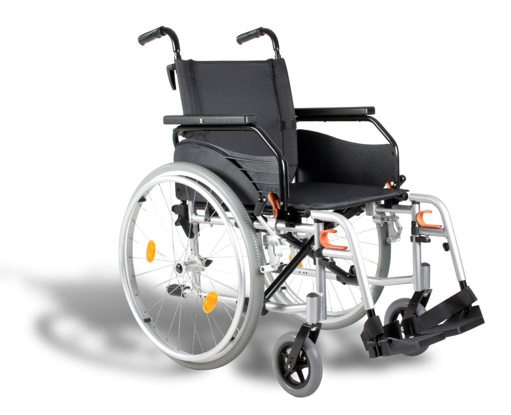 wheel chair prices covers for dining chairs excel g lightweight aluminium wheelchair at low