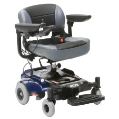 British Mobility Chairs Thonet Bentwood Chair Drive Geo Micro Powerchair Delvered Next Day For Free Uk