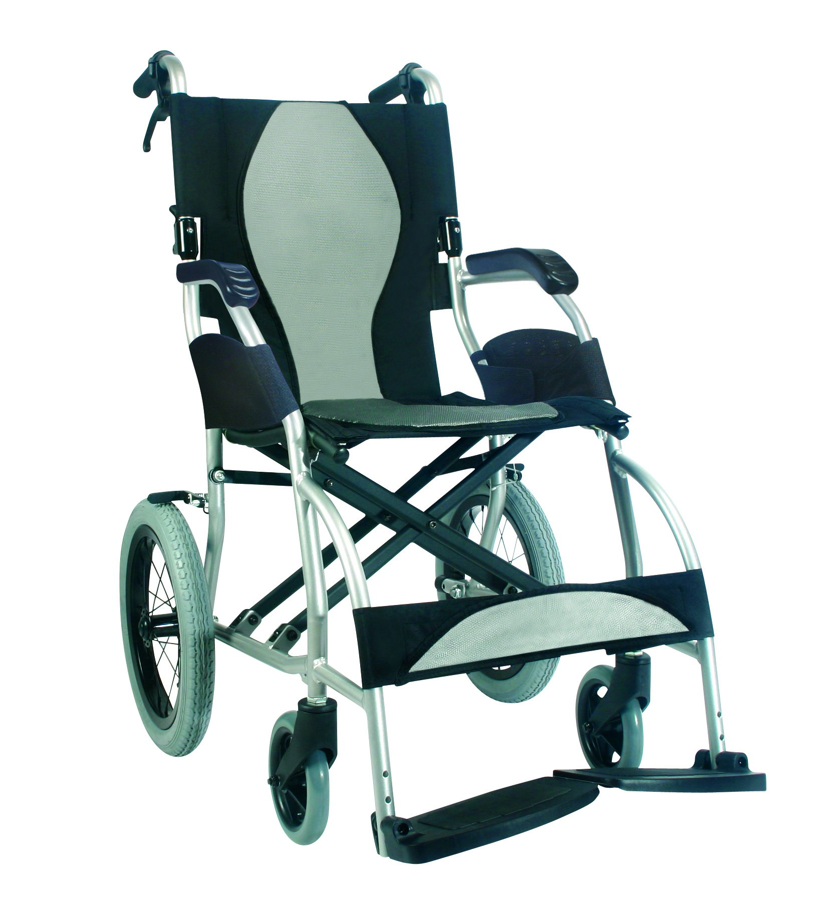 wheel chair prices drive fly weight transport parts ergo lite transit wheelchair at low uk wheelchairs