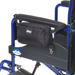 Power Chair Accessories Bags Wooden Toddler Wheelchair Big And Small Low Prices Uk Wheelchairs