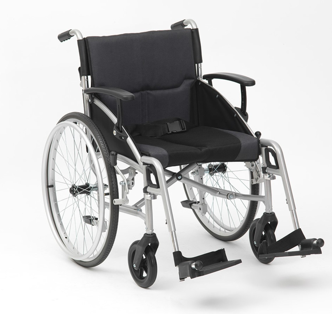 wheel chair prices distressed black metal dining chairs drive phantom self propelled wheelchair at low uk
