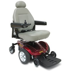 Jazzy Power Chairs Hanging Chair South Africa Select Electric Wheelchair Delvered Next Day For Free ! Uk Wheelchairs