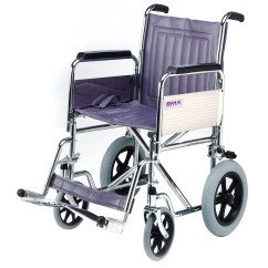 Wheel Chair Prices Folding Picnic Chairs Roma Medical 1430 Transit Wheelchair At Low Uk