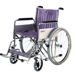 Bariatric Transport Chair 24 Seat Ergonomic Staples Roma Medical 1472x Wheelchair Heavy Duty Uk