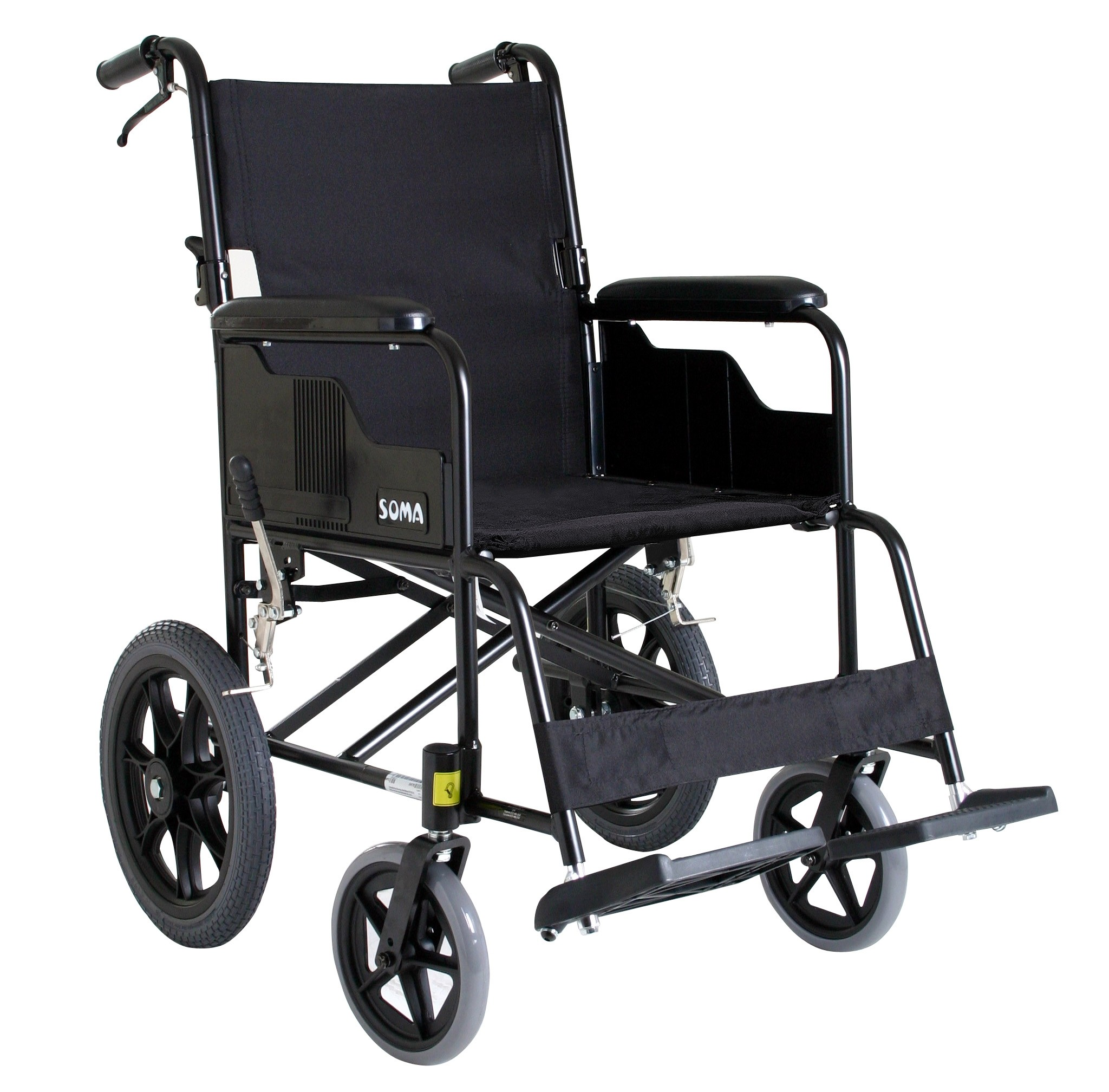 wheel chair in delhi ikea ektorp covers uk karma sparrow transit wheelchair cheap with price match