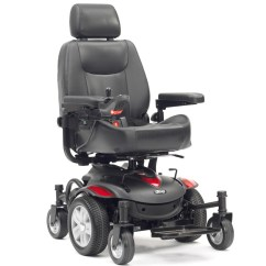 Wheel Chair Prices Desk Chairs Ikea Titan Axs Mid Powerchair At Low Uk Wheelchairs