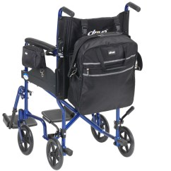 Power Chair Accessories Bags Sashes For Sale Wheelchair Big And Small Low Prices Uk Wheelchairs