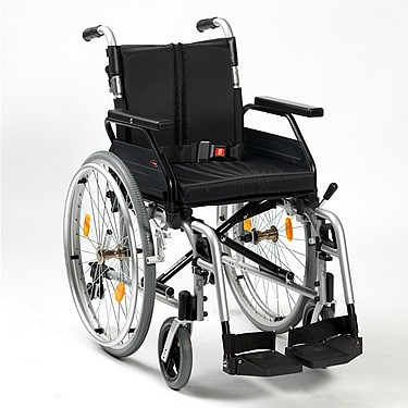 power chairs covered by medicare chair design nigeria enigma xs2 self propelled wheelchair uk wheelchairs