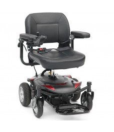 british mobility chairs chair to twin bed electric wheelchairs and powerchairs with free delivery uk titan lte powerchair